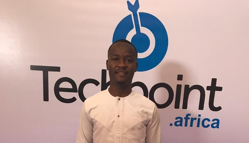 Cryptocurrency Regulation: Africa is repeating the same regulatory mistake of 1991, says Lucky Uwakwe, Sabi Founder, SiBAN Member, and Techpoint Inspired Speaker