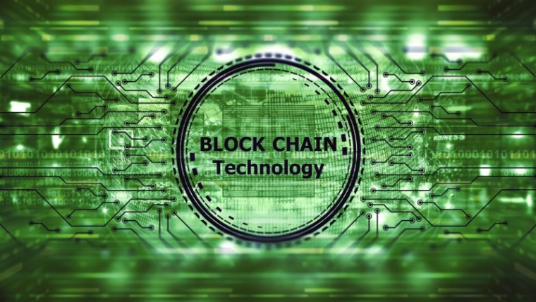 Trends, Traps, and Tips of Blockchain & Cryptocurrency Regulation in Nigeria