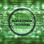 SiBAN calls for Listing of Blockchain Projects in Nigeria