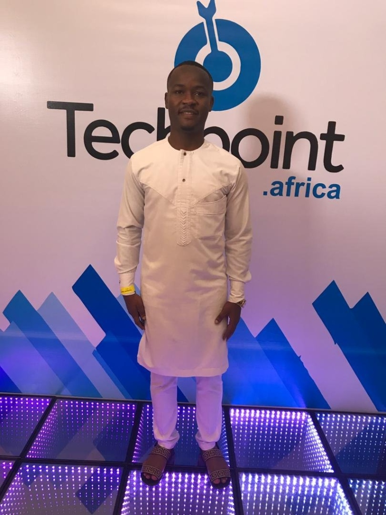 Cryptocurrency Regulation: Africa is repeating the same regulatory mistake of 1991, says Lucky Uwakwe, Sabii Founder, SiBAN Member, and Techpoint Inspired Speaker