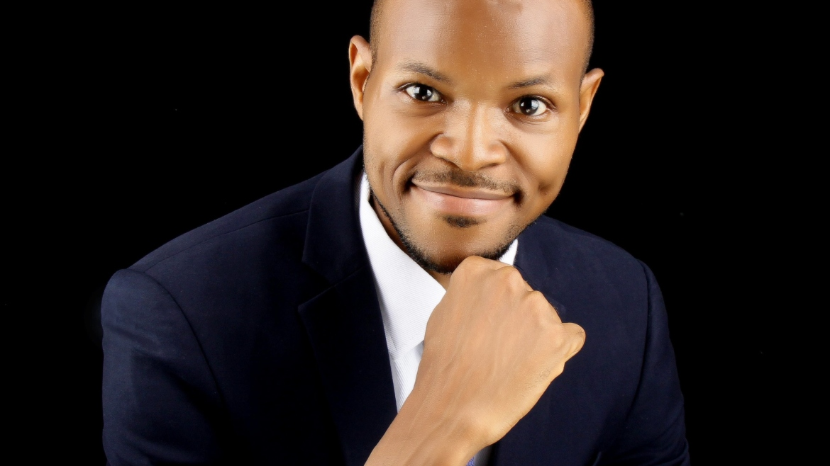 Smart Contracts: Truly the Building Blocks of the Digital Economy, says Senator Ihenyen, Blockchain Lawyer and co-promoter of Nigeria's Blockchain Association (SiBAN)