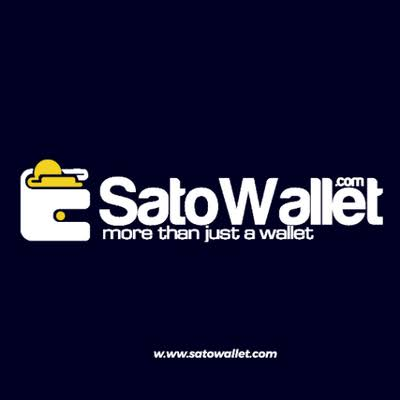 SiBAN: PUBLIC STATEMENT ON SATOWALLET'S DETAILED REPORT OF 25 SEPTEMBER 2019