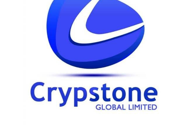 Crypstone: Full Report of the SiBAN Ad Hoc Committee