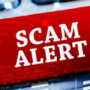 Introducing SiBAN SCAM ALERT