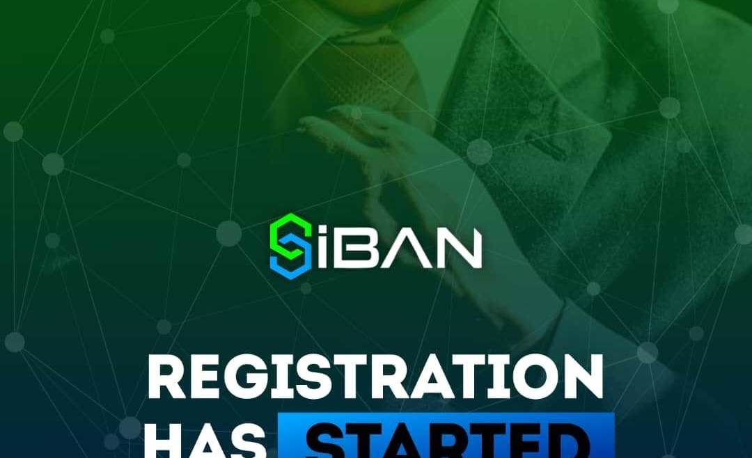 SiBAN Membership Registration 2020 Kicks Off. Register Today.