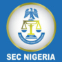 SiBAN supports SEC's plan to clamp down on ponzi schemes.