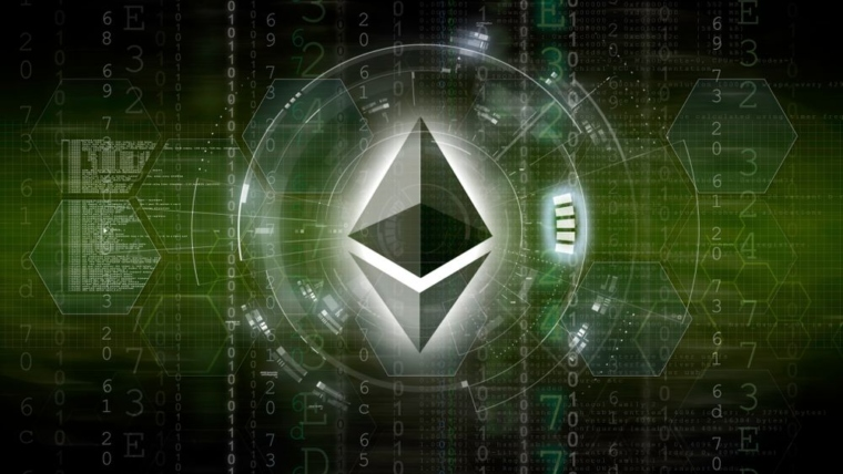 Ethereum investors have been hodling and accumulating; Bitcoin hodlers also not sleeping, new data reveals