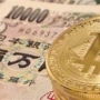 Japan introduces new regulations for crypto industry; unlicensed cryptocurrency exchanges take the exit door.
