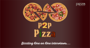 """We are leveraging on the power of blockchain to offer a simpler and cheaper solution to cross-border fiat payments.""- Blaise Bayuo, Sesacash CEO & Co-Founder interview with Pizza Newsletter by SiBAN"