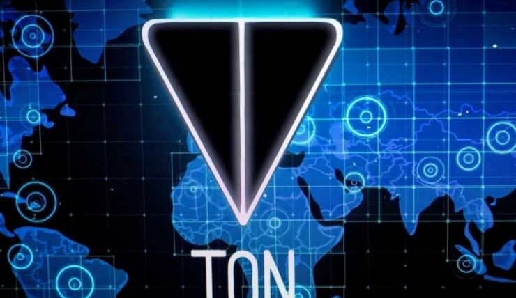 Telegram to delay TON Blockchain release and partially refund investors a minimum of 72% of their investments