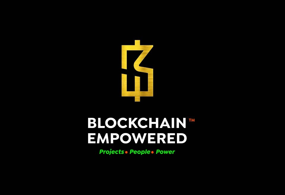Introducing Blockchain Empowered, a new and refreshing program for blockchain builders and users