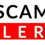 "Scam Alert: BEWARE of ""Goldman Capital"" (Goldman-Capital.Net)"