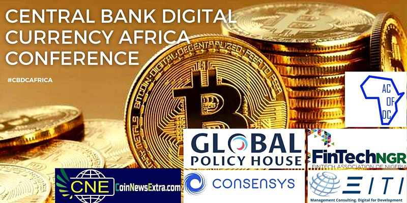 CBDC Africa Digital Conference 2020: SiBAN Chairman, Paul Ezeafulukwe, to Moderate Session on Regulatory Framework for African Fintech Ecosystem