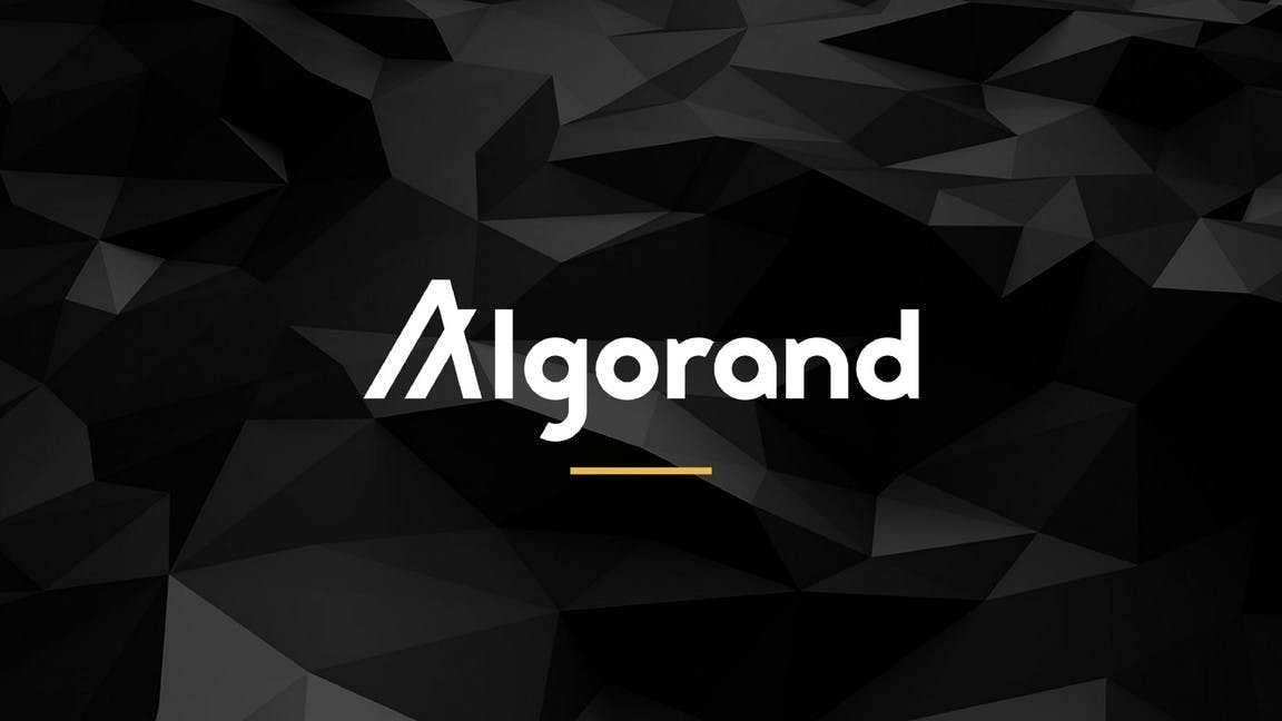 Building Nigeria's Stable Coin on the Algorand Blockchain Can Help the Valuation of the Naira Currency