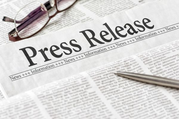Press release issued by Blockchain Industry Coordinating Committee of Nigeria (BICCoN)