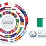 "SiBAN joins blockchain associations across the globe to found the ""United Nations of Blockchain""."